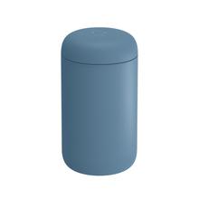 Fellow - Carter Everywhere Mug - Dusk Blue - Insulated Mug 473ml
