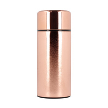 Barista & Co - Cocoa Shaker- Copper