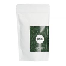 HAYB - Green Genmaicha - Loose Tea 100g