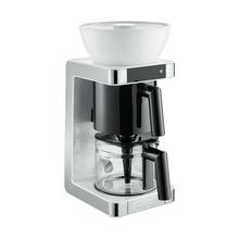 Graef - FK701 - Filter coffee machine - White