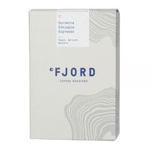 Fjord - Ethiopia Duromina Espresso (outlet)