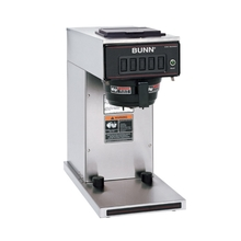 Bunn CWA-TC - Automatic coffee machine