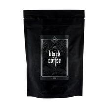 Solberg & Hansen - El Salvador Black Espresso Vol 3