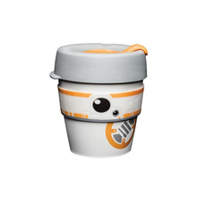 KeepCup Original - Star Wars BB8 227ml