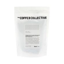 The Coffee Collective - Bolivia Takesi Catuai