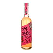 Belvoir Elderflower & Rose - Cordial 500 ml