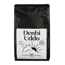 Per Nordby - Ethiopia Denbi Uddo Omniroast
