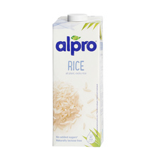 Alpro - Rice Drink