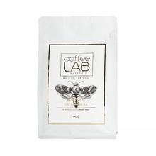 Coffeelab Kenya Cri Azania AA