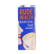 Rude Health - Oat Drink 1L