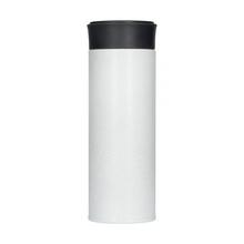 Magisso - Visibilility Bottle White - 350 ml