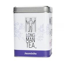 Long Man Tea - Jasminite - Loose tea - 120g Caddy