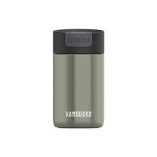 Kambukka - Olympus Insulated Mug - Champaign 300 ml