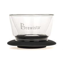 Brewista Smart Dripper