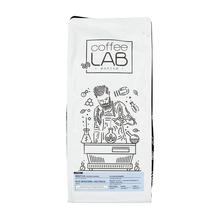 Coffeelab - Brazil Yellow Bourbon Fazenda Rainha Espresso 1kg