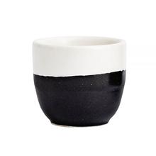 Aoomi - Luna Mug 03 - 200ml