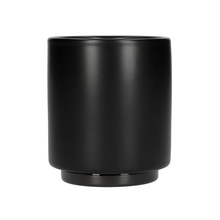Fellow Monty Cortado Cup - Black - 130 ml (4.5oz)