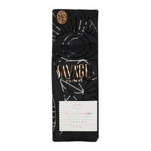 Savage Coffees - Panama Finca Deborah Geisha Terroir Filter