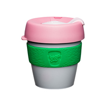 KeepCup Original Willow 227ml