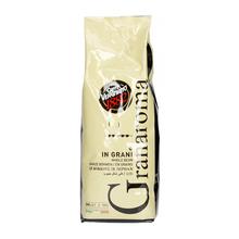 Caffe Vergnano - Gran Aroma - Coffee Beans 500g
