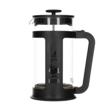 Bialetti French Press Smart 1l Black (outlet)