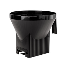 Moccamaster Filter Basket with Drip Stop (outlet)