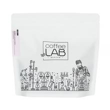 Coffeelab - Kenya Baragwi Kariru