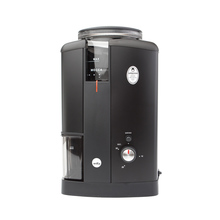 Wilfa Svart CGWS-130B - Automatic Grinder (outlet)