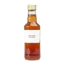 Mount Caramel Dobry Syrop / Good Syrup - Lavender 200 ml