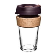 KeepCup Brew Cork Alder 454ml