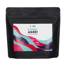 HAYB x Coffeedesk - Ethiopia Barrel Aged