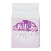 Kira Coffee - Guatemala Quejina