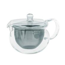 Hario Chacha Kyusu-Maru - 300ml Teapot