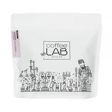Coffeelab - El Salvador La Esperanza