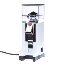 Eureka Mignon - Automatic grinder - White