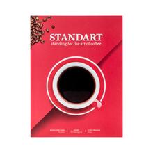 Standart Magazine #10