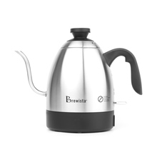Brewista Smart Pour Switch Kettle 1,2 L - Electric kettle