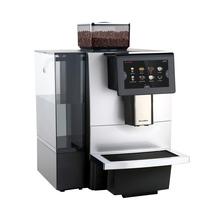 Dr. Coffee F11 Big Plus Coffee Machine