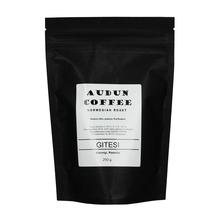 Audun Coffee - Rwanda Karongi Gitesi