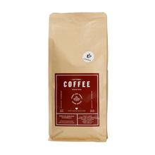 Autumn Coffee Roasters - Guatemala Finca El Naranjo Espresso 1kg (outlet)