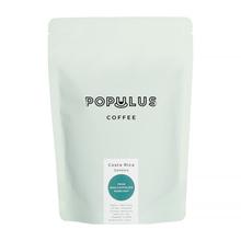 Populus Coffee - Costa Rica Genesis Omniroast