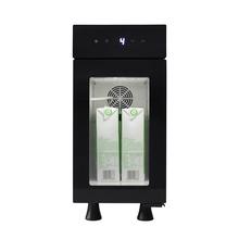 Dr. Coffee - BR9C Refrigerator