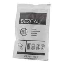 Urnex Dezcal - Descaling powder - Single sachet