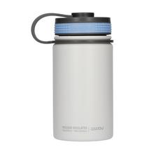 Asobu - Mini Hiker White - 355 ml Travel Bottle (outlet)
