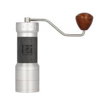 1Zpresso K-PLUS - Hand Grinder