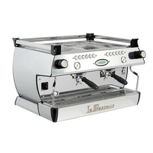 La Marzocco GB/5 AV 2 groups
