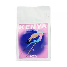 Java Coffee - Kenya Karimikui Filter
