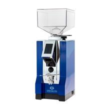 Eureka Mignon Specialita Blue - Automatic Grinder