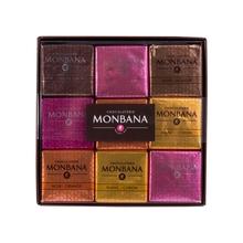 Monbana Set of 18 Squares (outlet)