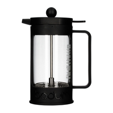 Bodum Bean French Press 3 cup - 350 ml Black